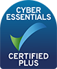 Cyber Essentials - Certified Plus