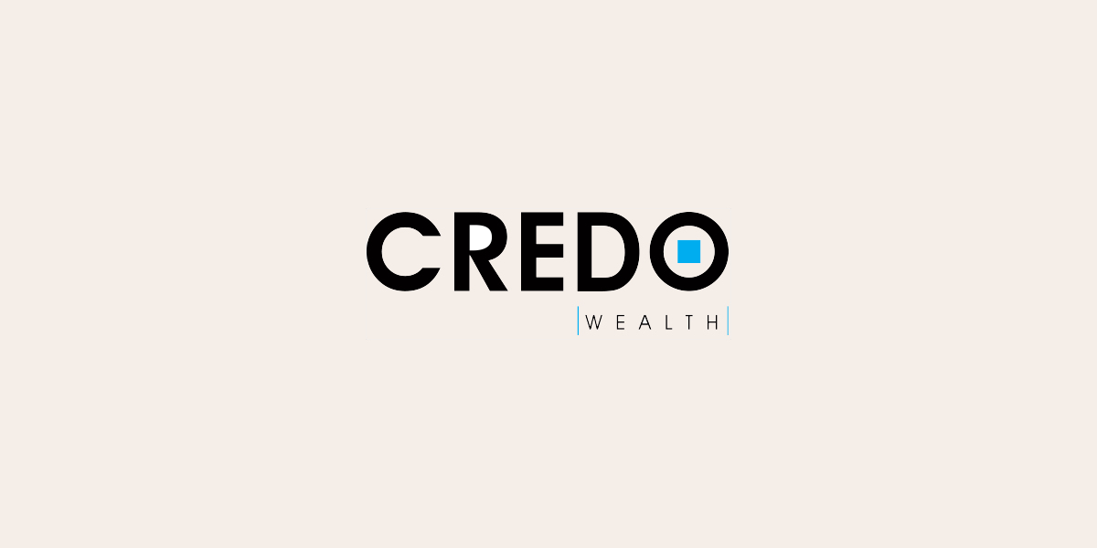 Credo Investment