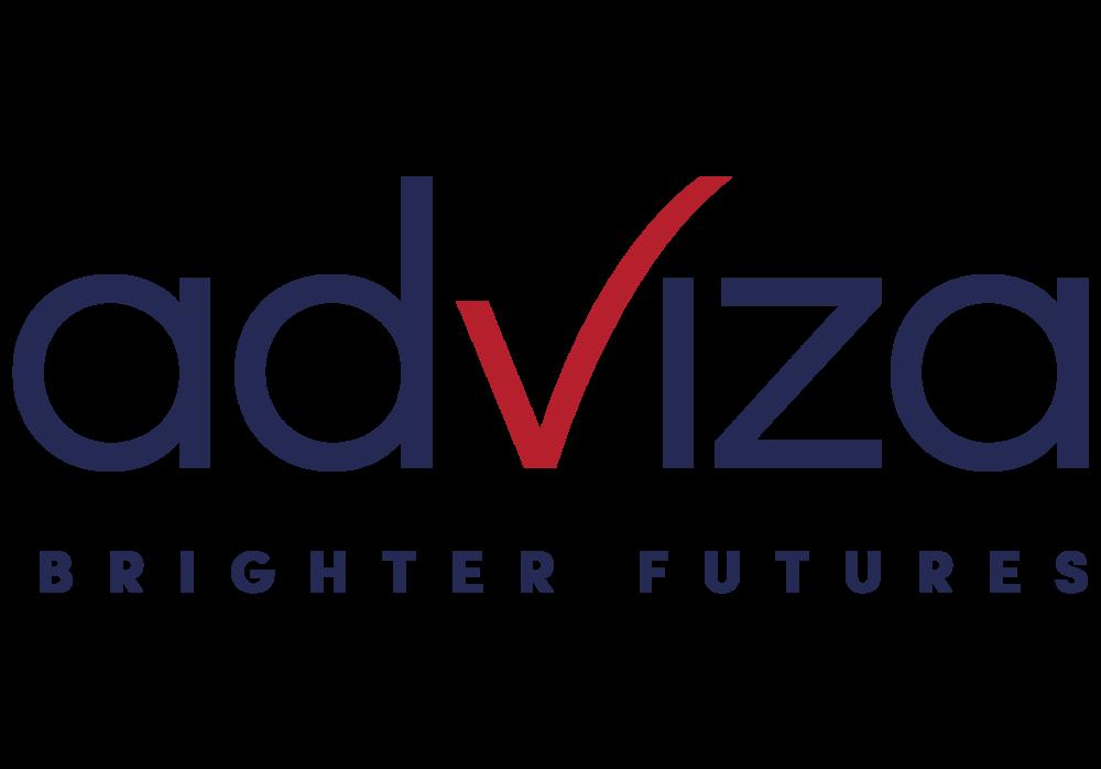 Adviza_Logo.png