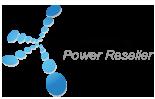 Exponential-e-Power-Reseller