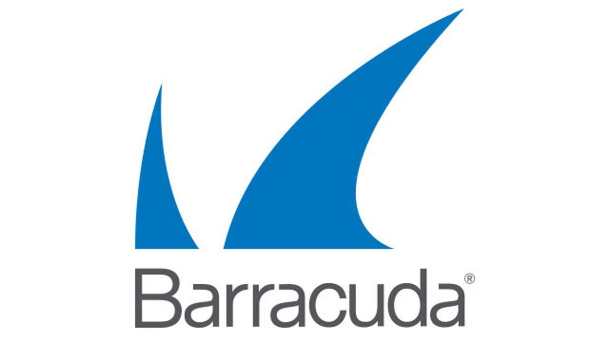 barracuda-logo-main-e1572888014692