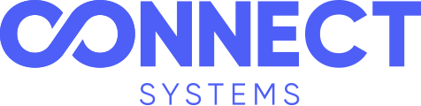 connect systems