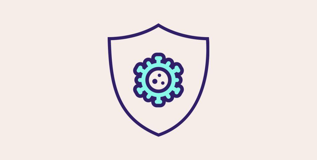 covid-19-shield-1245x630-1-1024x518.jpg