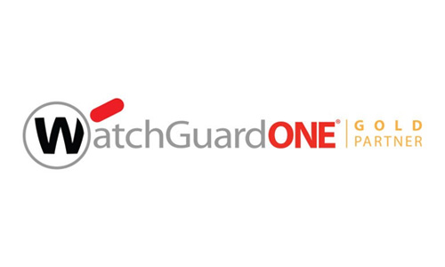 watchguard-gold-partner